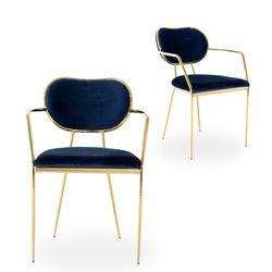 barcel chair(바르셀 체어)