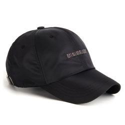 CRUZE MI CAP BLACK