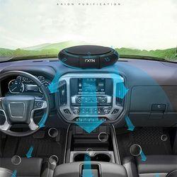 RXTN 차량용일반 공기청정기 베이직원