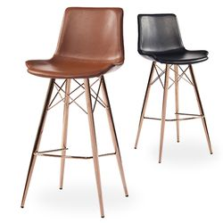 lossky bar chair(로스키 바체어)