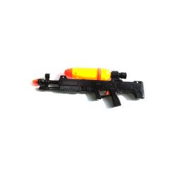 [WORLD]신나는 물총놀이-대형 장총 워터건