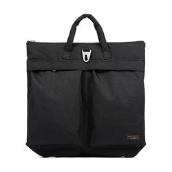 BS HELMET BAG (black)
