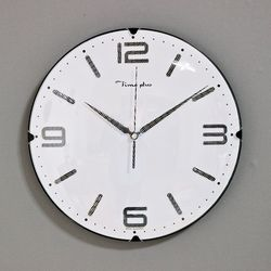 (kpl045)인덱스 시계 S 저소음