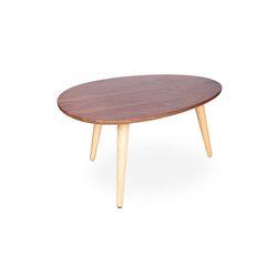 toledo table(톨레도 테이블)