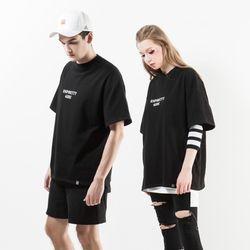 누에보 언프리티 티셔츠 NST-E029