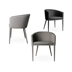 toulouse chair(툴루즈 체어)