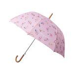 마리몬드 장우산 - 복숭아