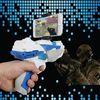 AR FUN BLASTER(ARG1) 이에스 머트리얼즈 증강현실