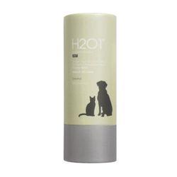 [H201] 향균 펫 샤워필터 Pet Shower Filter