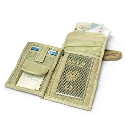 TE7602고급형 목지갑