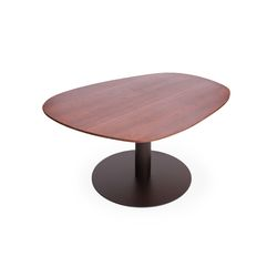 nantes table(낭트 테이블)-소