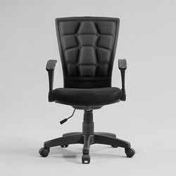 루퍼트 의자 일반형