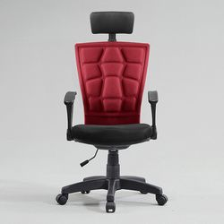 루퍼트 의자 헤드레스트 일반형