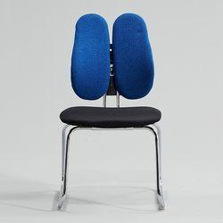 타티 회의용 의자