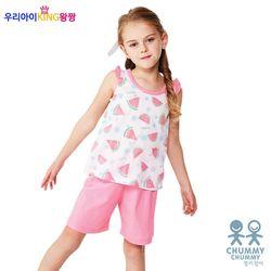 여자아동내의 CSC키여아나시세트01(5575)