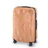 ICON 아이콘 31인치 화물용 여행용 캐리어 (핑크)