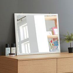 프듀 화장대 벽걸이 거울