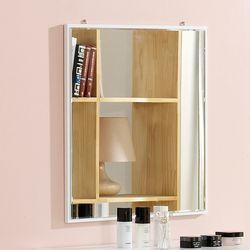 다사라 거울 600