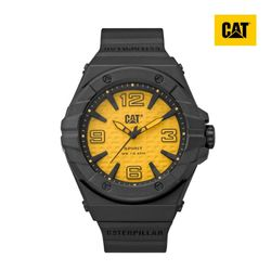 wBlack 남성시계(실리콘)LE11121731