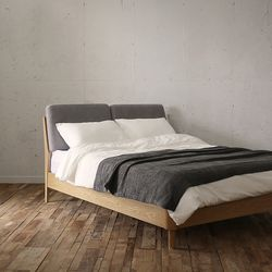 비엔토 침대 01 퀸