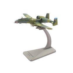 A-10 썬더볼트2 공격기 (AFO265048CM)