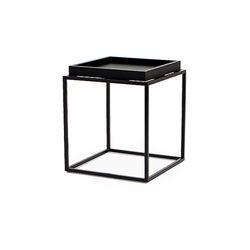 porto side table(포르투 사이드 테이블)-정사각형