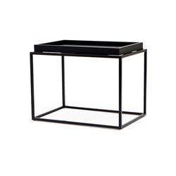 porto side table(포르투 사이드 테이블)-직사각형