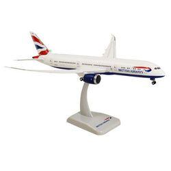 [~8/22까지] B787-9 BRITISH AIRWAYS (HG910451WH) 영국항공