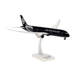 B787-9  뉴질랜드항공 (HG360687BK) 모형비행기