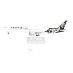B777-300ER 뉴질랜드항공 모형비행기(HG360076WH)