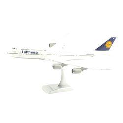 B747-8i LUFTHANSA (HG353042WH) 루프트한자