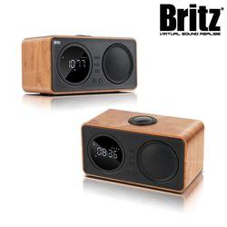 브리츠 휴대용 블루투스 멀티플레이어 BZ-M3180