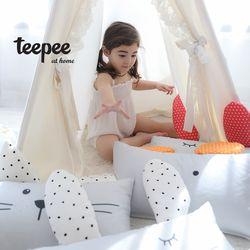 유아 여름용 낮잠 패드(모달 3D매쉬)