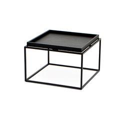 porto sofa table(포르투 소파 테이블)-정사각형