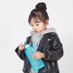 [실리만] 실리콘 물 주머니 이지민트 WSK423