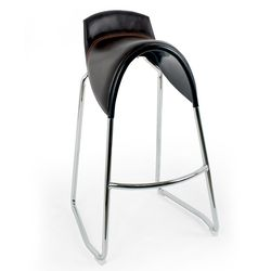 NATO나토 디자인 바 의자