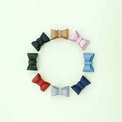 Collar Ribbon