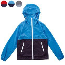 Women Rain jacket K39 레인자켓