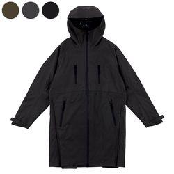 Multi Rain jacket K60 레인자켓