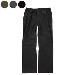 Men Rain pants K79 레인팬츠