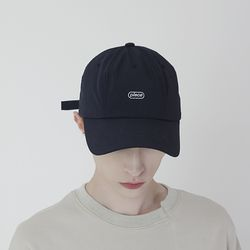 PIECE ICON FP CAP (NAVY)