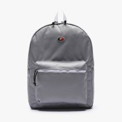 P ICON CORDURA DAY PACK (GREY)