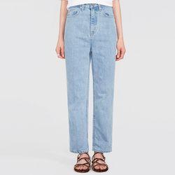 carry bright pants (s m l)
