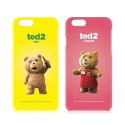 19곰 테드 하드 케이스.아이폰5S(SE)