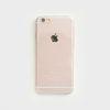 투명하드케이스 (옆면전체보호) (아이폰8플러스)