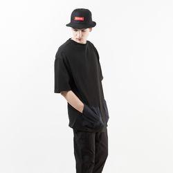 [6월15일 출고예정] 포켓더블 티셔츠 NST-E021