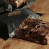 띠에 초콜릿 브라우니 (브라질너트 카카오닙스) 200g