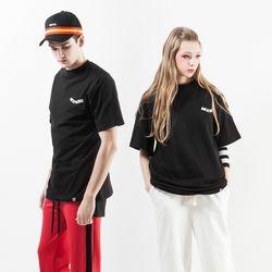 누에보 트라이 티셔츠 NST-E014