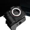 XS-CHA7M3BK  Sony A7M3용 속사케이스