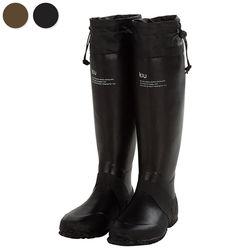 Rain boots K35 레인부츠